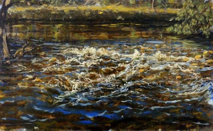 ewYarramundi-in-flood