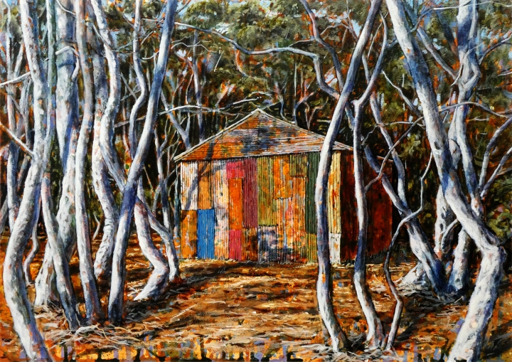 Reduced Scully's Shed Final