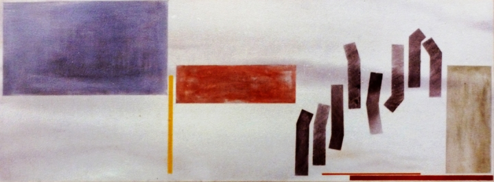 Student Abstract 1978