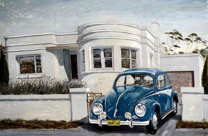 VW edit